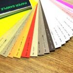 色の選び方