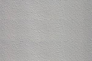 モルタルの壁