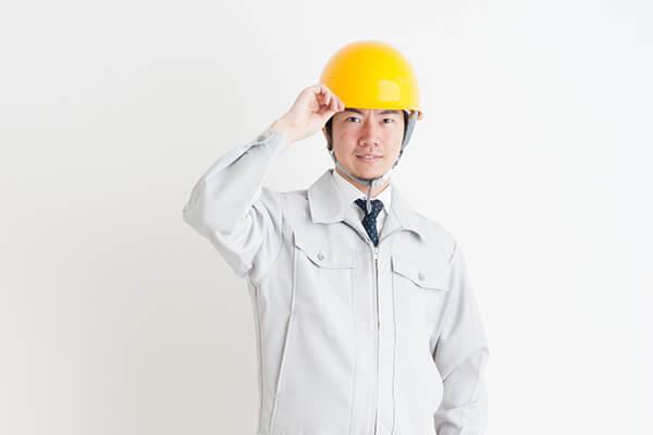 光触媒塗料は認定施工店が施工できる