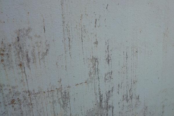 外壁塗装汚れ画像