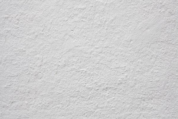 艶がない壁は汚れやすい