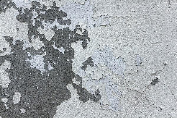 外壁塗装が剥がれる原因と補修方法 外壁塗装駆け込み寺